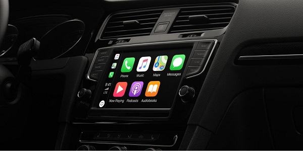 how to play apple music in your car m4vgear. Black Bedroom Furniture Sets. Home Design Ideas