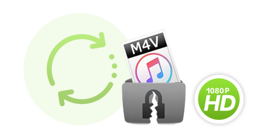 get lossless mp4 with Mac M4VGear