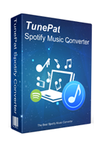 Sidify Music Converter for Spotify Box