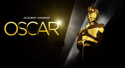 Enjoy Oscar Movies on iTunes